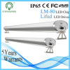 Luz do diodo emissor de luz da Tri-Prova de RoHS 120cm 4feet 50W IP65 do Ce