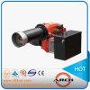 使用されたオイルバーナーの無駄のガス・バーナー(AAE-OB230)