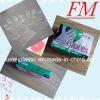 Luvas descartáveis baratas do PE da venda direta da fábrica na caixa