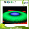 24V LED Pixel Dancing Floor con Dreaming Color