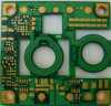 12layers PCB 3oz Copper/Power Supply PCB/3.0mm/RoHS