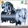 Refrigerador refrigerar de água do elevado desempenho do sistema da ATAC