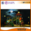 Vasia (VS2-6094A)著2016カスタマイズされたDesign Outdoor Playground