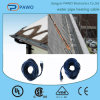 Fabbrica Patented 30ft Gutter Heat Tape