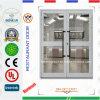 Дверь трактира/дверь магазина (BN-SP109D)