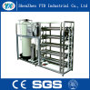 Trattamento delle acque della macchina/del depuratore di acqua del RO/filtro acqua di industria