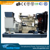 400kVA Cummins Engine Diesel Generator Set da vendere