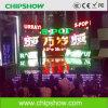 Grande schermo dell'interno della fase LED di colore completo P10 di Chipshow