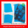 Pellicola di raggi X medica blu di stampa libera del getto di inchiostro