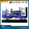 Gruppo elettrogeno diesel della prova sana silenziosa eccellente economica da 200 KVA