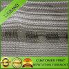 50G/M2 Virgin HDPE Anti Hail Net System