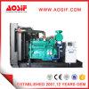 генератор газа динамомашины Cummins цилиндра 1250kVA/1000kw 12