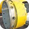 Sabot de cuvelage de foret avec Ws39 pour le perçage de base