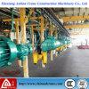 élévateur électrique de câble métallique de 415V 60Hz 3t