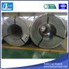 Il Gi ha galvanizzato la bobina d'acciaio con SGCC