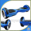 6.5inch Two Wheel Smart Balance Electric Scooter avec du CE et le RoHS