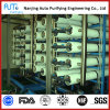 Wasserbehandlung-Systems-umgekehrte Osmose industrieller RO-Wasser-Reinigungsapparat
