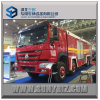 HOWO 8X4 20000L 460HP Multifunction Fire Fighting Truck