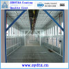 熱いPowder Coating MachineかSpray Painting Line (Painting Equipment)