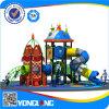 Ontworpen Apparatuur van de Klimmer van de Speelplaats van kinderen de Multifunctionele (yl-X150)