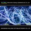 Ce/RoHS 새로운 14.4W 2835 SMD 연약한 LED 지구 FPC