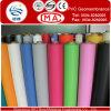 PVC d'impermeabilizzazione 2.0mm Membrane per Export all'americano