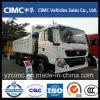 HOWO T5g 6X4 280HP Dumping Truck