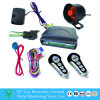 Tasto del sistema di allarme dell'automobile due (XY-100)