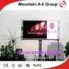 Écran d'Afficheur LED de la publicité P13.33 extérieure