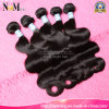 7ое-суточн Return Gurantee Wholesale Hair индийское Weft 100% отсутствие Dye Hair