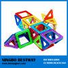 Quadratische Baustein Magformers Spielwaren