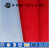 100% Мета-Aramid Mesh/Woven Plain Nomex Fabric Nomex для Silicone Hose или Rubber Hose