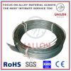 Alambre eléctrico de la calefacción de la resistencia del material de Cr23al5/Alloy 815