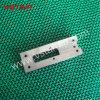 Peça sobresselente de trituração da elevada precisão da peça de automóvel das peças do CNC do aço inoxidável 316