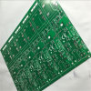 PWB Multilayer Board de 2oz Copper Thickness para Electronics