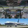 737-800飛行シミュレータ