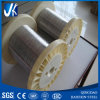 304와 316 Stainless Steel Wire Rod 열간압연과 Annealed