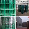 Распыленная PVC сваренная покрытием ячеистая сеть (XA-WM26)