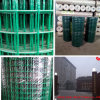 PVCによって吹きかけられるコーティングによって溶接される金網(XA-WM26)