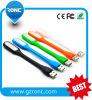 Indicatore luminoso flessibile portatile del USB LED di promozione dei 2017 commerci all'ingrosso