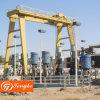 Axe long-Turbine verticale Marine Pompe à eau de mer