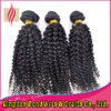 8A Grade Unprocessed Virgin brésilien Human Hair