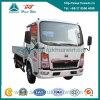 Carro del cargo del carro ligero de Sinotruk HOWO 4X2