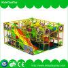 Спортивная площадка горячих детей детей пластичных крытая для сбывания