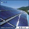 Calefacción partida de la energía solar de la pipa de calor de la alta presión del grado uno