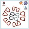 W Rail Clip / Elastic Rail Clip em bom material