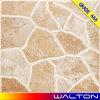 400X400 الحجر بلاط الأرضيات السيراميك (WT-4138)