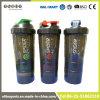 Le poids léger 760ml en gros folâtre la bouteille d'eau