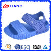 Kid (TNK50003-1)를 위한 가벼운 EVA Sandal
