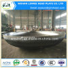Torispherical Pressure Vessel Ends Diameter 3000mm